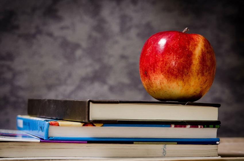 5 de outubro - Dia Mundial dos Professores